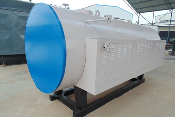 electricity steam boiler, electric boiler, steam boilers